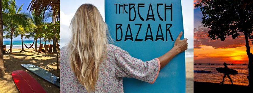 Beach Bazaar